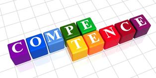 Unterstützung und Wissenswertes für Vereinsverantwortliche